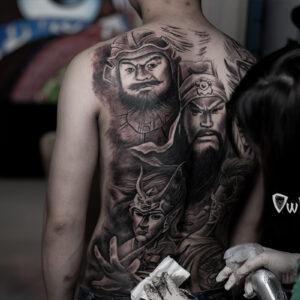 Phuong Hip (10)