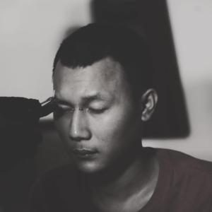 Xo Khuyen (1)