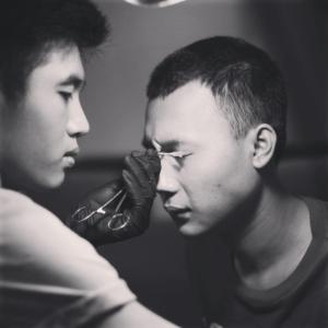 Xo Khuyen (3)